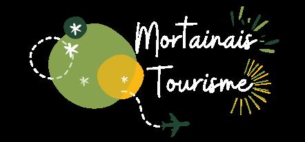 Mortainais tourisme
